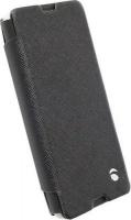 Krusell Malmo Flip Case for Sony Xperia E3 Photo