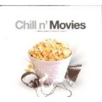Chill N Movies Photo