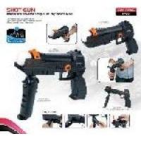 Nitho Shot Gun for PS3 Photo