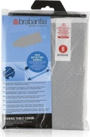 Brabantia Ironing Board Replacement Cover with Foam Photo