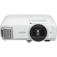 Epson EH-TW5400 Projector Photo
