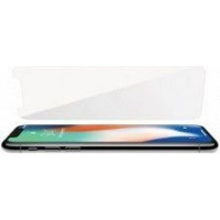 Macally Tempered Glass Screen Protector for Apple iPhone XS Max Photo