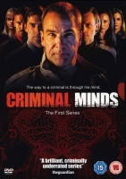 Criminal Minds - Season 1 Photo