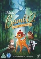 Bambi 2 - Special Edition Photo