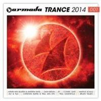 Armada Trance Photo