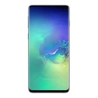Samsung Galaxy S10 Plus Smartphone Photo