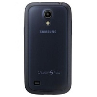 Samsung Originals Protective Cover for Galaxy S4 Photo