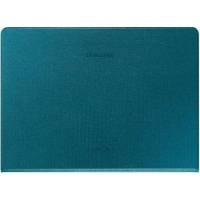 Samsung Originals Simple Cover for Galaxy Tab S 10.5 Photo
