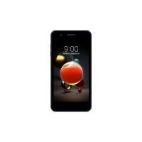 "LG K9 5.0"" -Core Cellphone Cellphone Photo"
