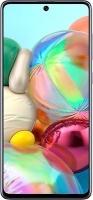 "Samsung Galaxy A71 Dual-SIM 6.7"" Octa-Core Smartphone Photo"