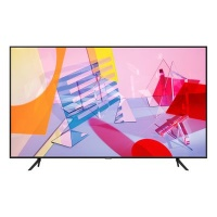 "Samsung Q60T 65"" QLED 4K HDR Smart TV Photo"