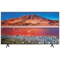"Samsung TU7000 58"" Crystal UHD 4K HDR Smart TV Photo"