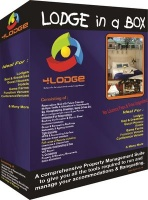 4POS 4LODGE Software for the Independently Minded Lodge Keeper Photo