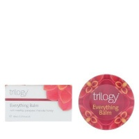 Trilogy Publications Trilogy Everything Balm 95ml - Parallel Import Photo