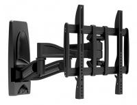 "Brateck 26"" - 42"" - Aluminum & Steel Bracket Four Arms Photo"