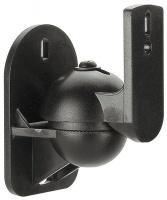 Brateck Satellite Speaker Bracket Photo