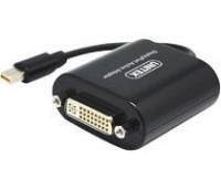 Unitek - Active Mini DisplayPort Male to DVI Female Photo
