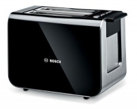 Bosch - 2 Slice 860W Styline Toaster Photo