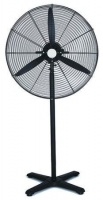 """Goldair - 26"""" High Power Floor Standing Fan Photo"""