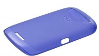 Blackberry 9380 - Soft Shell - Vivid Violet Cellphone Cellphone Photo