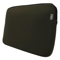 "Vax Barcelona Pedralbes Series - 10"" iPad Sleeve - Olive Photo"