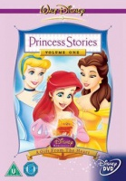 Princess Stories Vol.1 - Photo