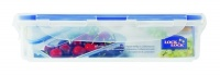 Lock & Lock - Rectangular Food Storage Container - 800ml Photo