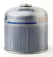 Cadac - 500g Threaded Gas Cartridge Photo