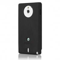 Sony Incipio NGP for Xperia Sola - Black Cellphone Cellphone Photo