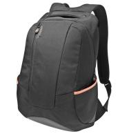 Everki Swift Light Laptop Backpack Photo