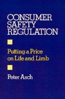 Consumer Safety Regulation Photo
