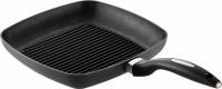 Scanpan - IQ Grill Pan Photo
