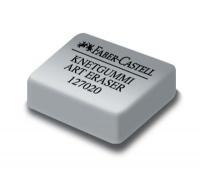 Faber Castell Faber-Castell Kneadable Eraser Photo