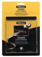 Fellowes CD/DVD Lens Cleaner Photo