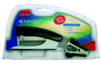 Kangaro Trendy Value Pack 45/Z3 Photo