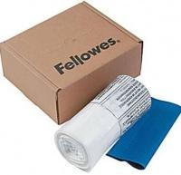 Fellowes Shredder Bag 38L - Pack of 100 Photo