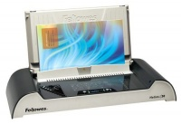 Fellowes Helios 30 Thermal Binder Photo