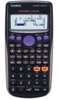 Casio FX-82ZA Plus Scientific Calculator Photo