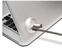 Kensington MicroSaver Tablet/Notebook Lock Photo