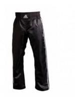 Mens adidas Climacool Contact Boxing Pants - Black Photo