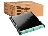 Brother BU-300CL Belt Unit Photo