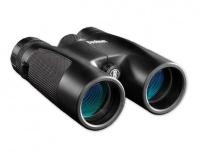 Bushnell 10x42mm PowerView Binoculars Photo