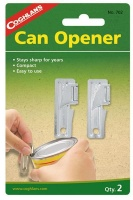 Gamepro Coghlans - G.I. Can Opener Photo