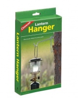 Coghlans - Lantern Hanger Photo