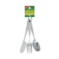 E3gear Coghlans - Cutlery Set Photo