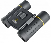 National Geographic 8x21 Binocular Photo