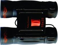 Ultraoptec 10x25 Encounter Compact Binoculars Photo