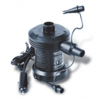 Bestway - Sidewinder 2-Go Air Pump Photo