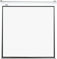 Parrot Electric Projector Screen - 1830 x 1830mm Photo