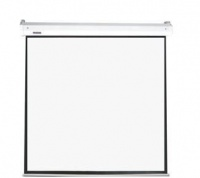 Parrot Electric Projector Screen - 2440 x 1420mm Photo